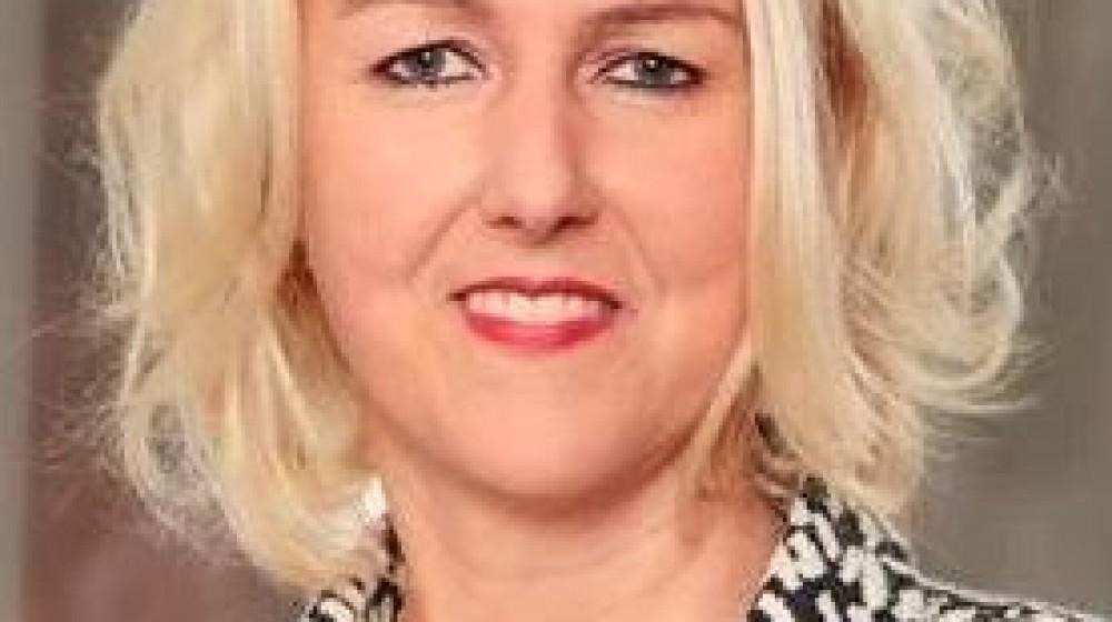 Raadslid Ramona Beemsterboer sluit zich aan bij Hart voor Blaricum