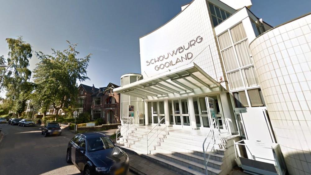 Hilversum wil cultuuraanbod 'van hoge kwaliteit' en vraagt aan bewoners wat ze missen