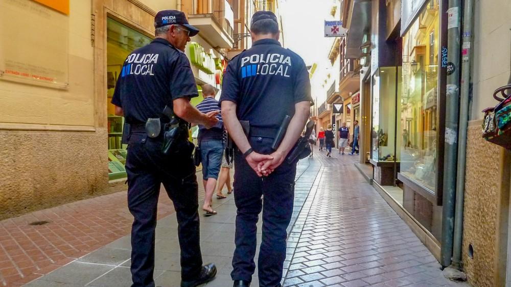 'Groot bestand' aan Spaanse beveiligingsbeelden moet vragen justitie over dodelijke mishandeling beantwoorden