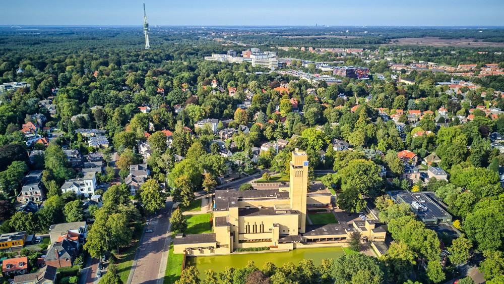 Volgende burgemeester Hilversum moet 'warm, daadkrachtig en benaderbaar' zijn