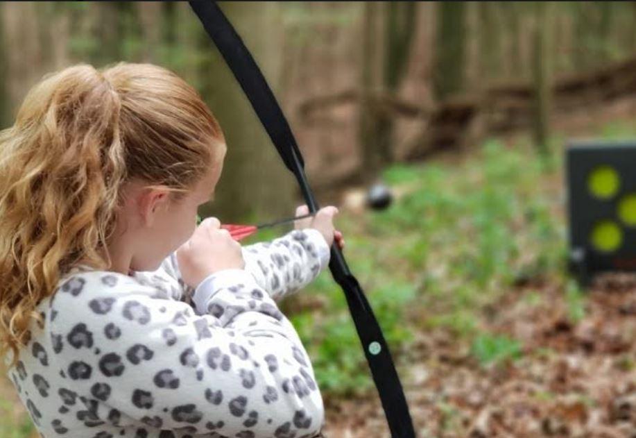 Foto: Scouting Heidepark
