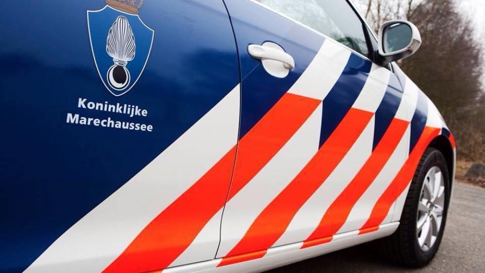 Amsterdammer en Hilversummer opgepakt voor betrokkenheid bij drugssmokkel naar Letland