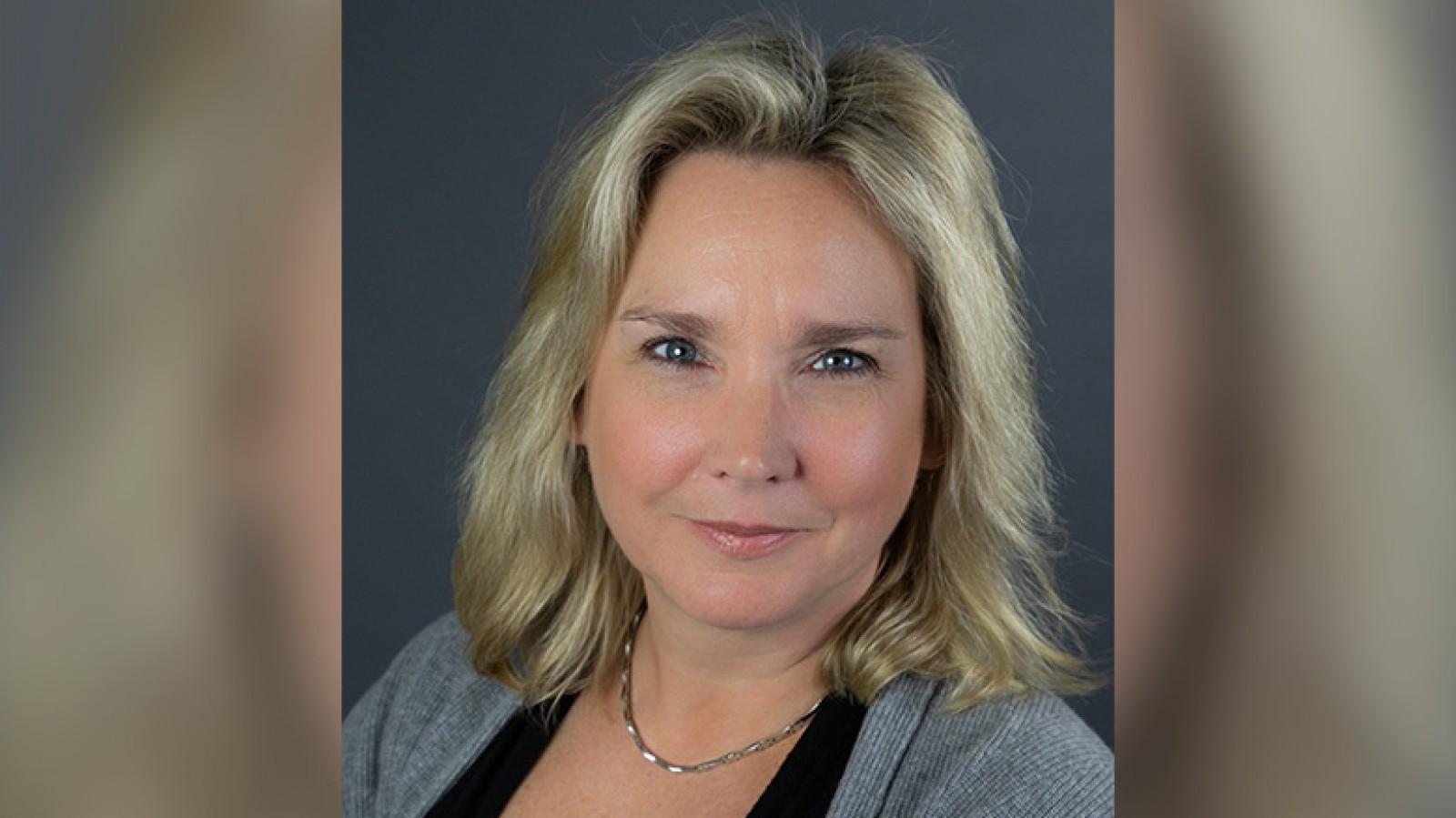 Burgemeester Wijdemeren legt werk neer vanwege mogelijke coronabesmetting