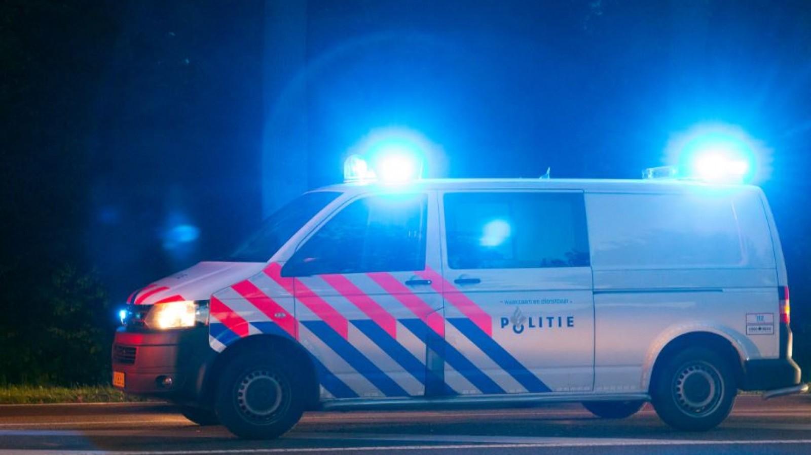 Lichaam van vermiste Pieter Houtekamer (47) gevonden