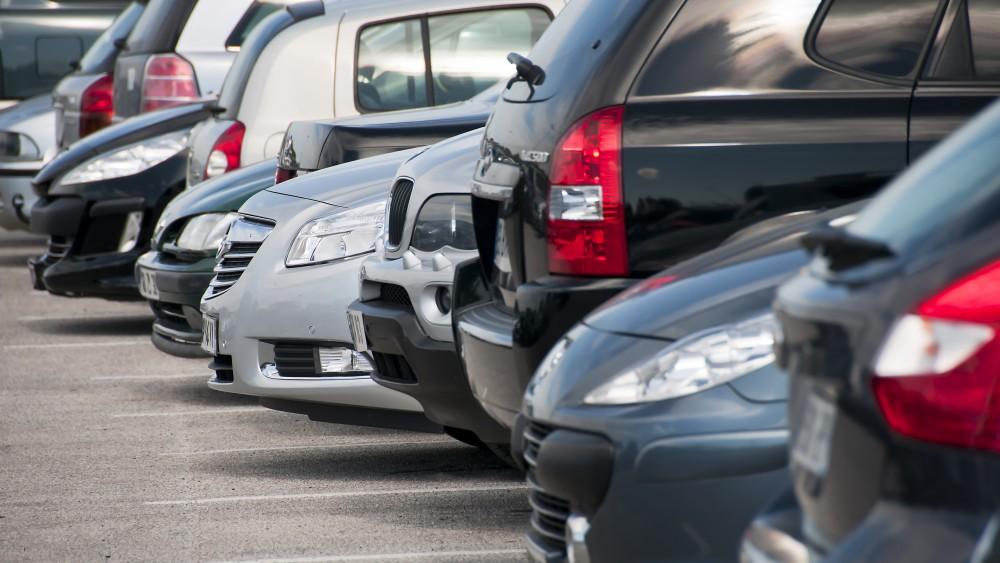 Hilversum deed aan oneerlijke concurrentie met goedkope parkeergarages
