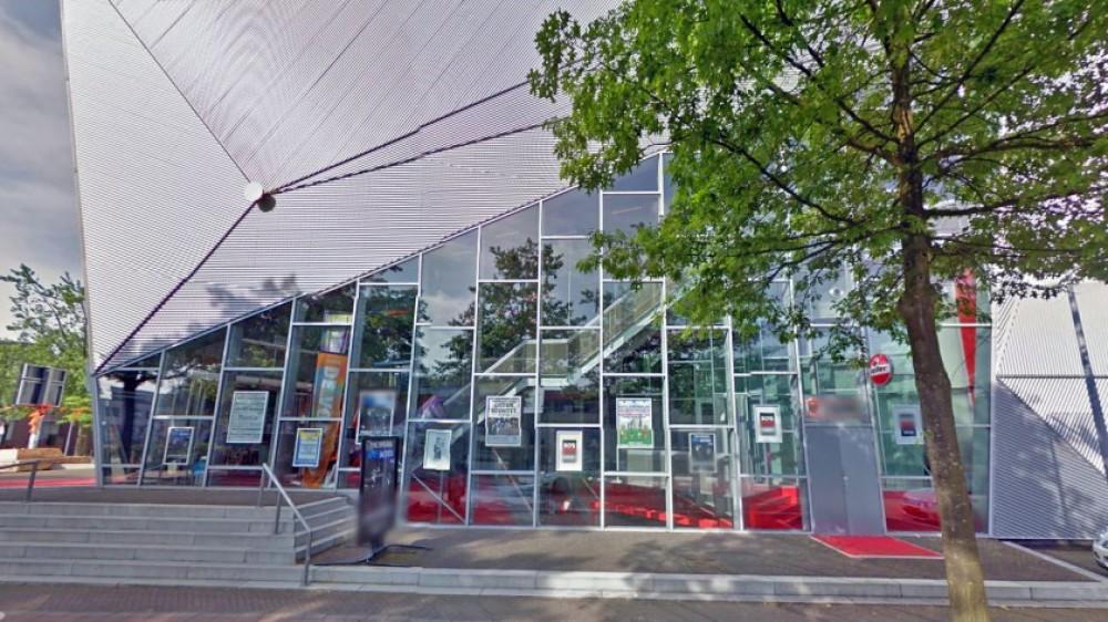 Weer 'volle' zaal voor poppodium De Vorstin: testevents helemaal uitverkocht