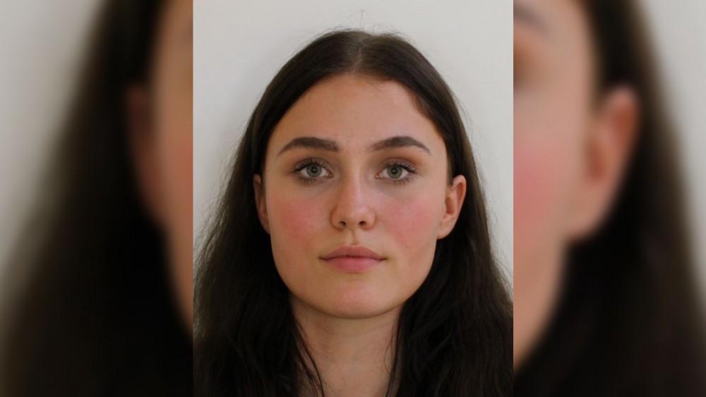 Zorgen om vermissing 14-jarige Maartje Kruijswijk uit Hilversum