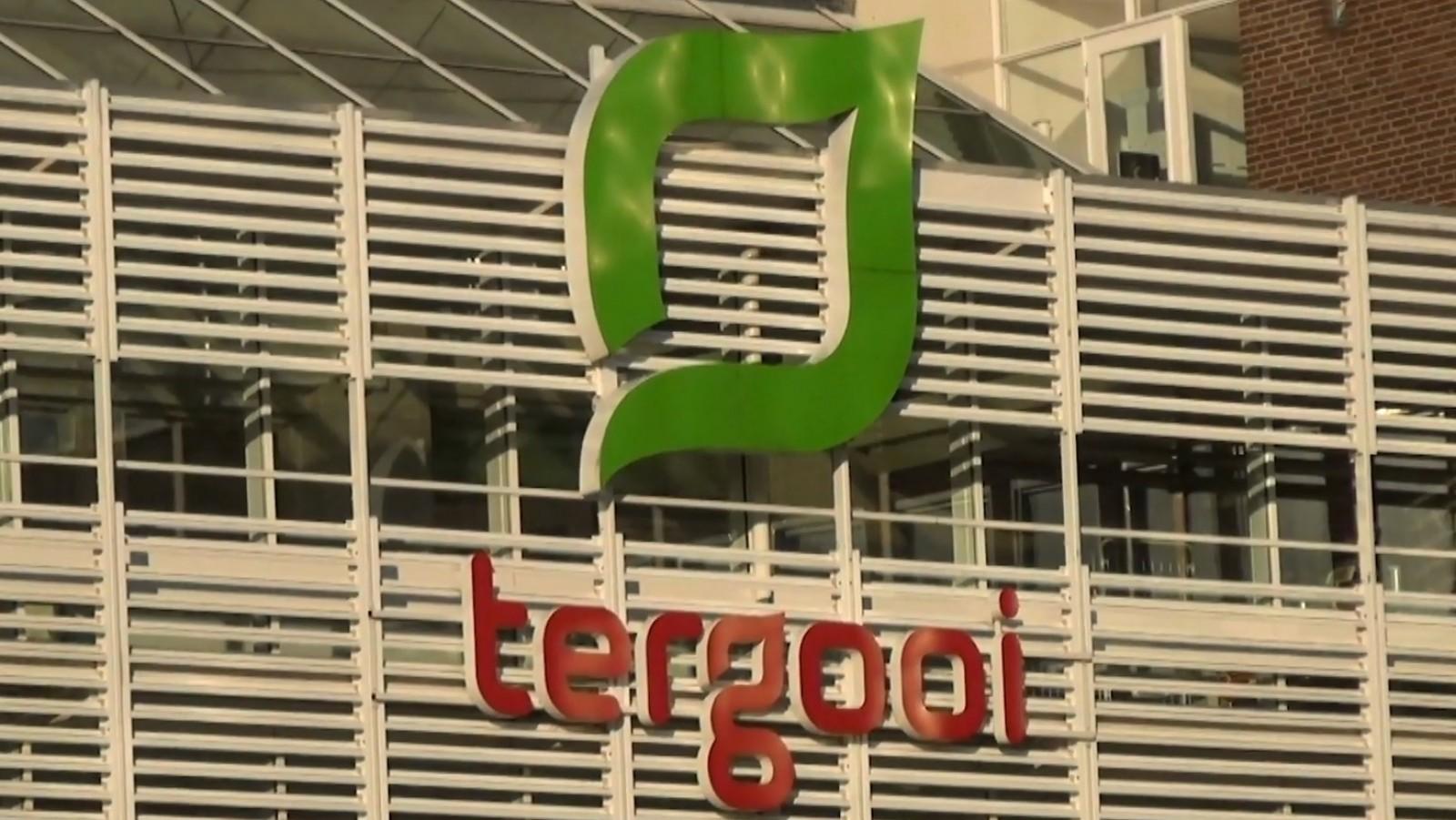 Twee coronapatiënten overleden in ziekenhuis Tergooi
