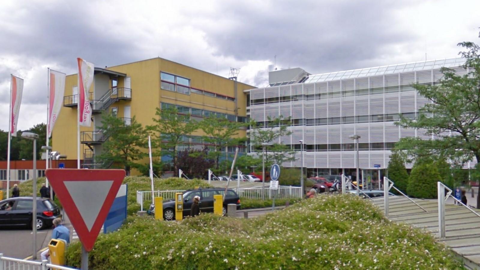Verkoudheidsvirus: kinderafdelingen Tergooiziekenhuizen druk, maar nog niet vol