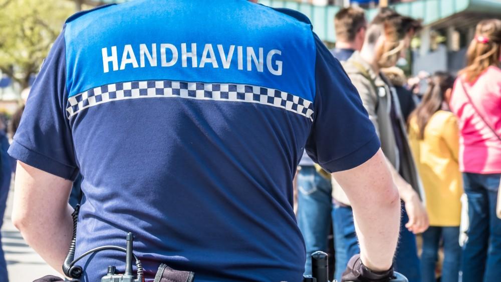 Hilversums huis voor half jaar gesloten na vondst drugslab