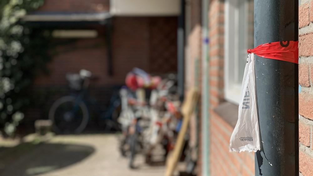 Man krijgt twaalf jaar cel voor moord op Bussumse echtgenote en neersteken collega