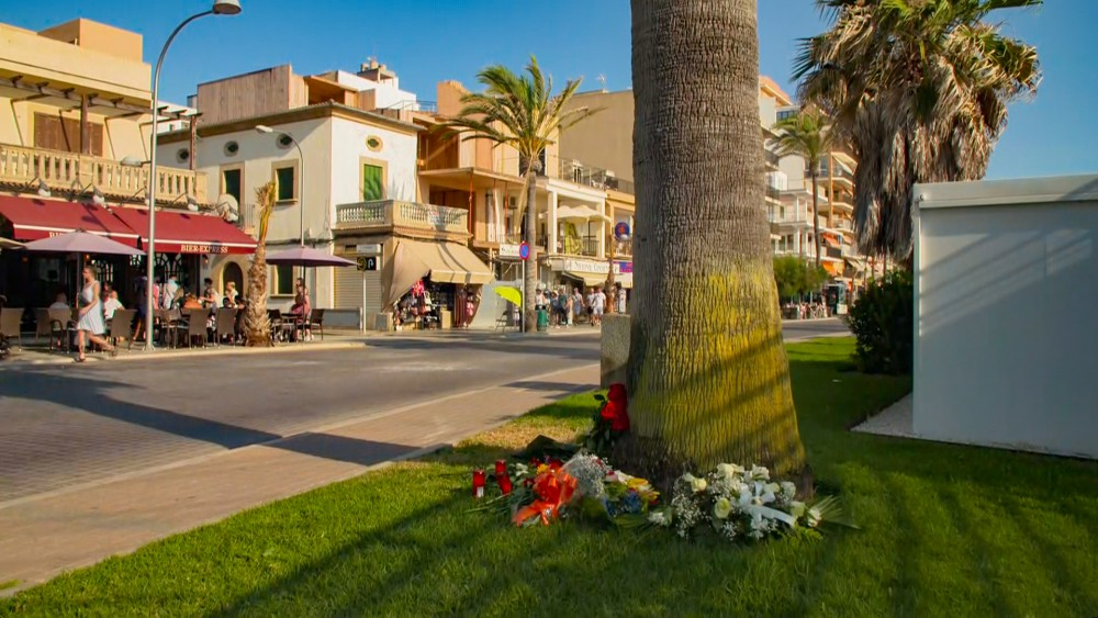 Justitie verrast door vrijlating Mallorca-verdachte Lukas O., mogelijk in beroep