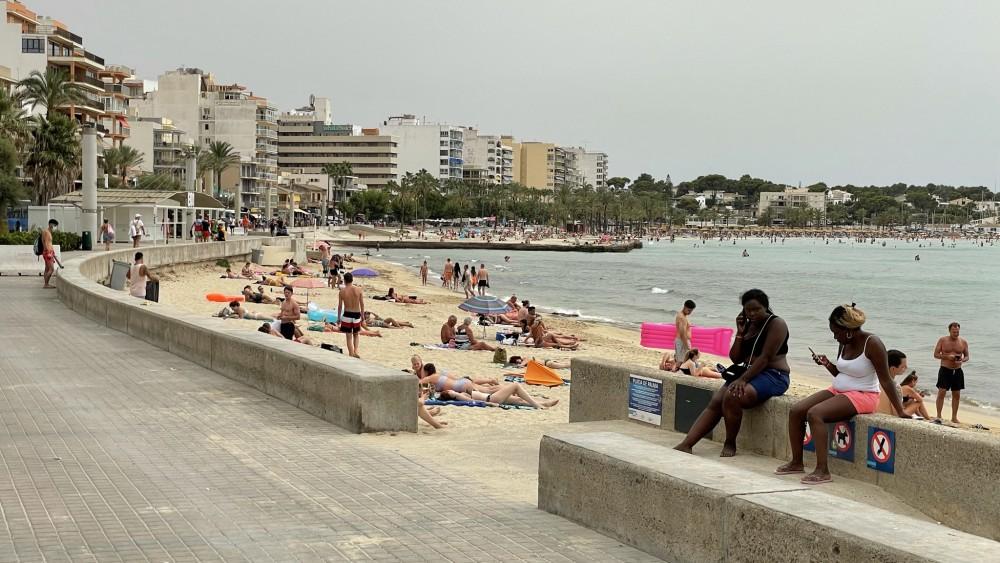 Derde verdachte (18) opgepakt voor dodelijke mishandeling op Mallorca