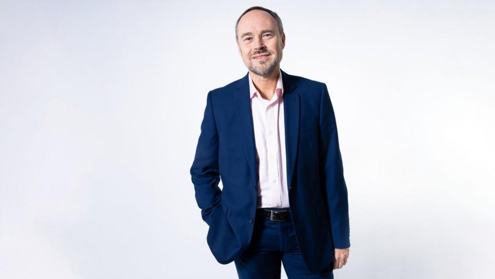 VVD-raadslid Verkuijlen verruilt Hilversumse raad voor Tweede kamer