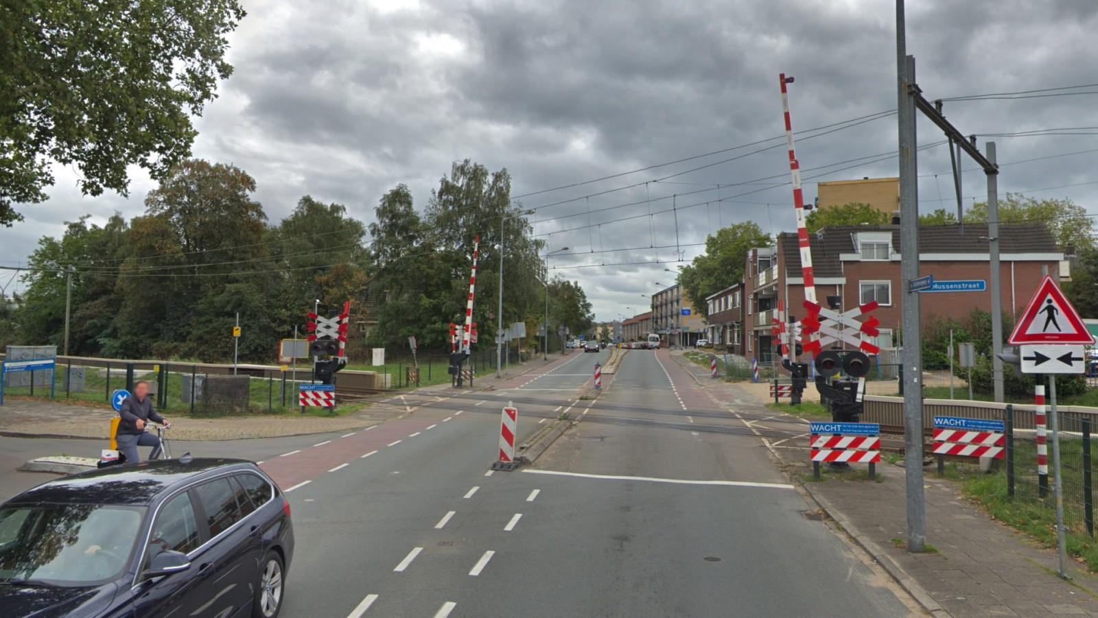 Grote klus voor aanleg spoortunnel Hilversum start eind maart