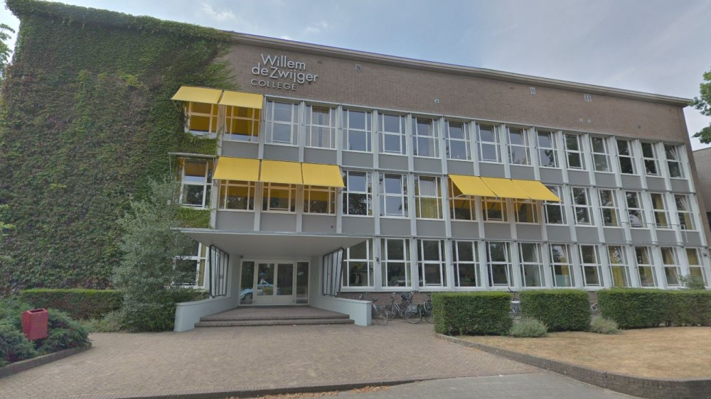 Eindexamenfeest uit de hand gelopen: school overweegt aangifte tegen leerlingen