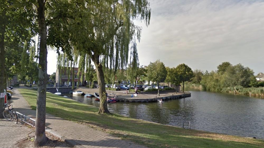 Wethouder Boom over getouwtrek Aanloophaven: 'Naar rechter stappen is optie'