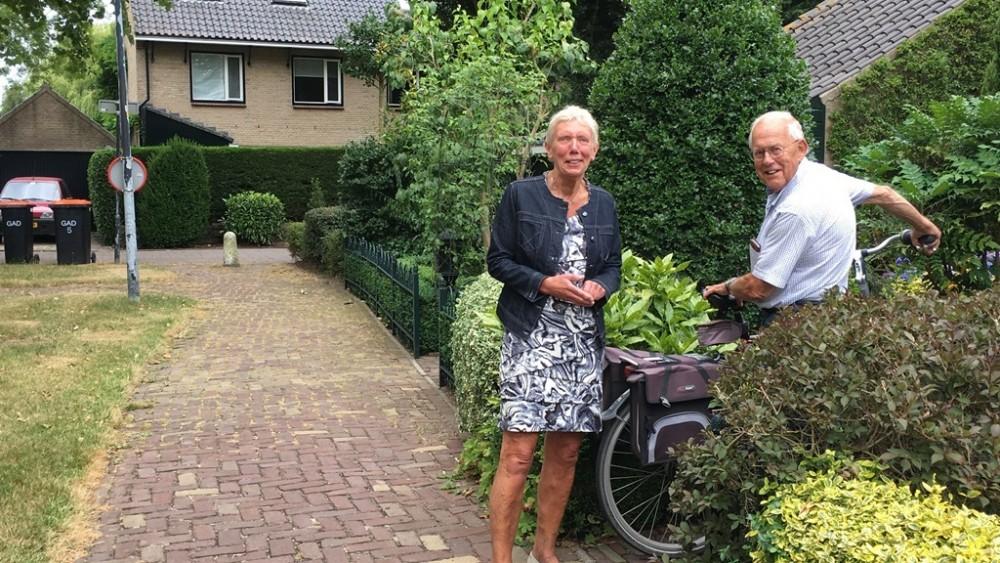 VVD-fractievoorzitter Wiegel: Boersen had niet hoeven aftreden