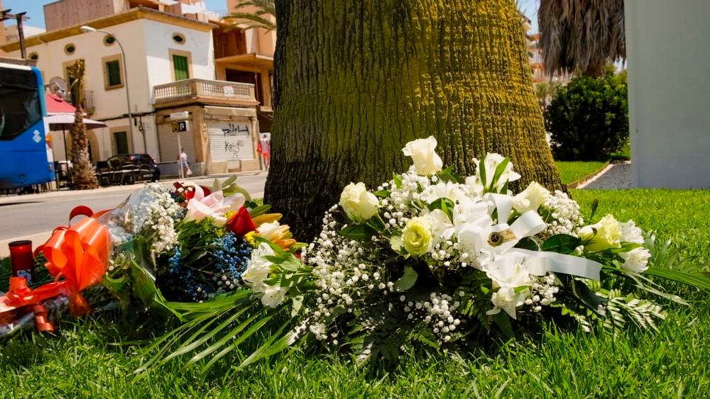 Mallorca-verdachte Lucas O. weer vrij: onvoldoende bewijs voor dodelijk geweld