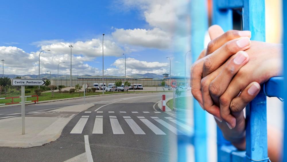 """Dit blijft de Gooise 'kopschoppers' bespaard: """"Spaanse gevangenis maakt je kapot"""""""