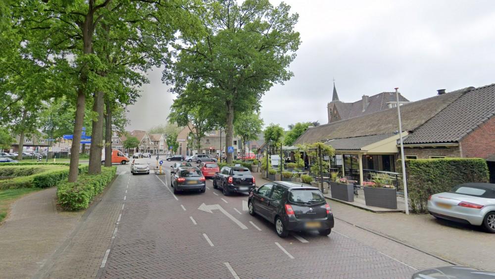 Laren en Blaricum gaan dit jaar strijd aan met foutparkeerders