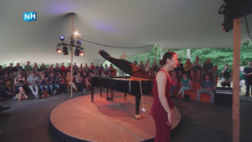 """Wonderfeel festival hoopt deze zomer weer te verbinden: """"Vol gas voor zevende editie"""""""