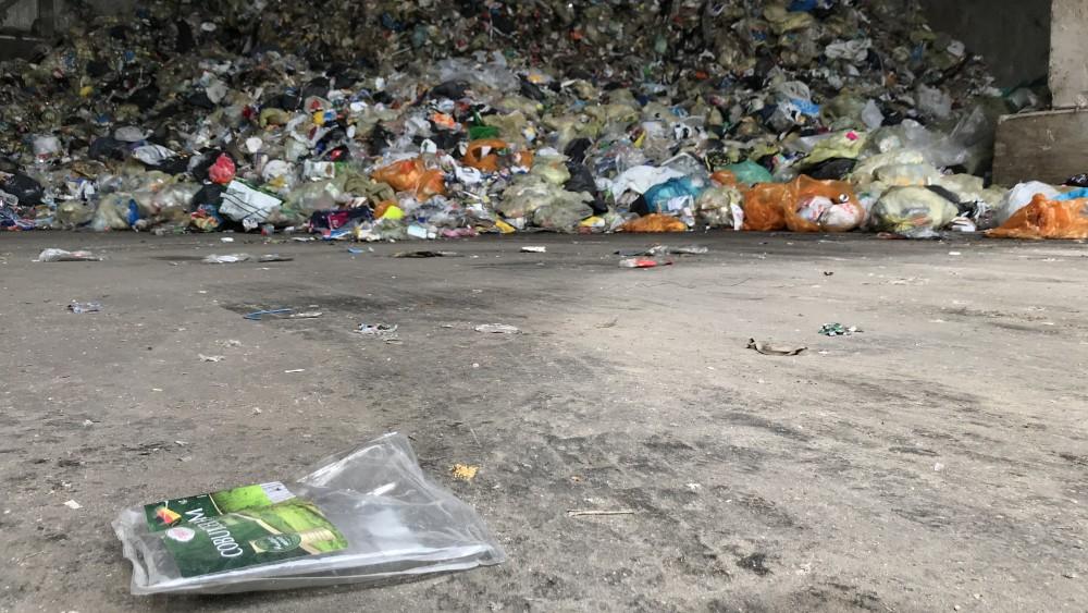 Pas over vijf jaar besluit of bewoners omstreden pmd-afval moeten blijven scheiden