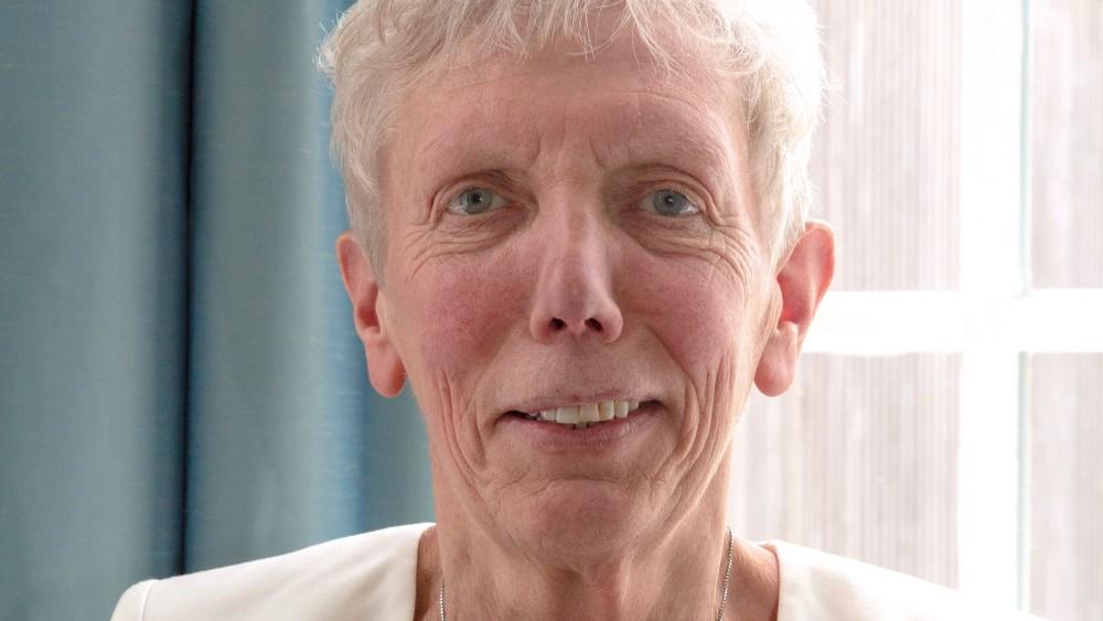 Blaricumse wethouder Liesbeth Boersen opgestapt na felle kritiek gemeenteraad