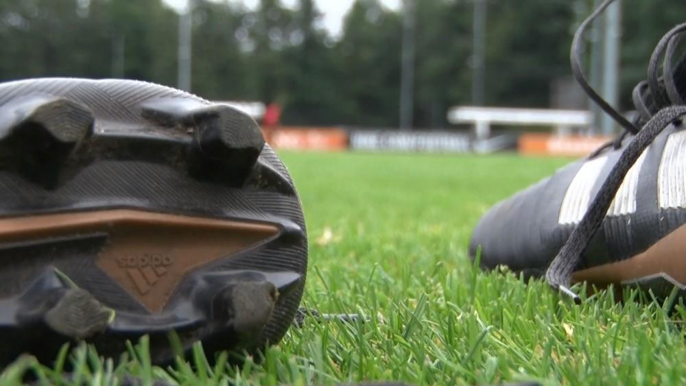 Weesp krijgt meer sportveldjes, met dank aan betrokken jeugd