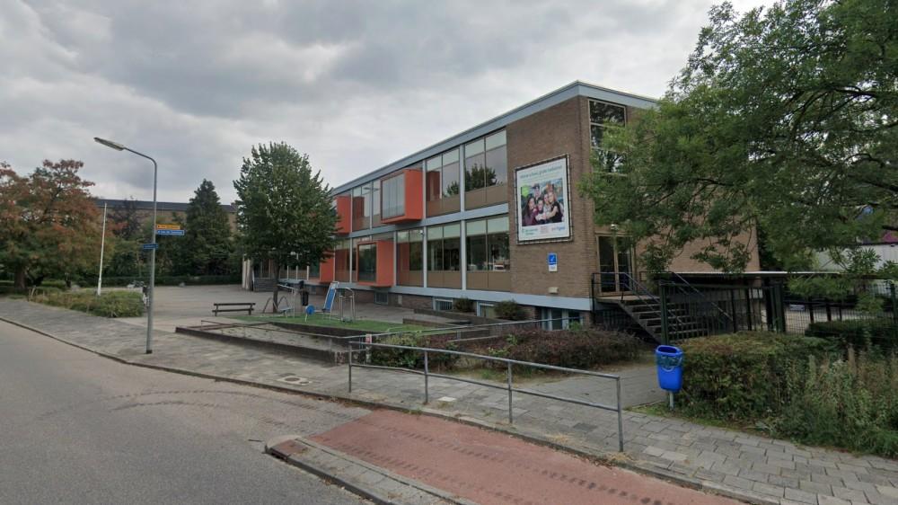 Twee Hilversumse middelbare scholen gaan samen verder