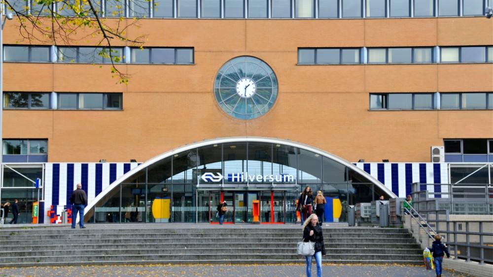 """Hilversum hoopt op subsidie voor nieuwbouw: """"Maakt financiële plaatje aantrekkelijker"""""""
