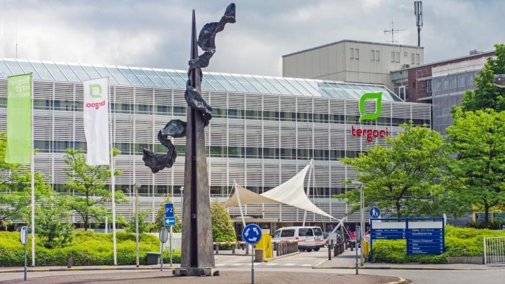 IC-afdelingen Tergooiziekenhuizen liggen vol: veel operaties uitgesteld