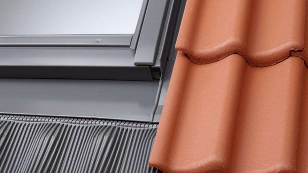 'Malafide dakdekker heeft voor 50.000 euro mensen opgelicht'