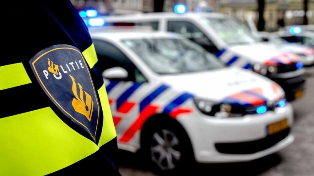 Hilversummer en Utrechter opgepakt voor reeks ramkraken