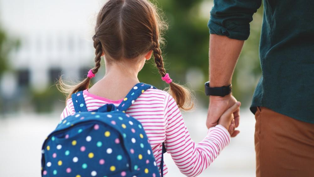 Ouders willen kind graag naar school: veel vragen om 'coronavrijverklaring'