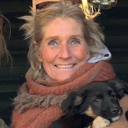NH Gooi In Business - Huisdieren verdienen ook na Corona aandacht aldus Ellen Reijn